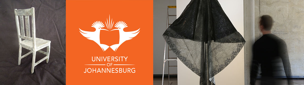 Museum Moments: University of Johannesburg Art Collection