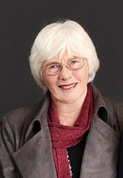 Carmen Welz