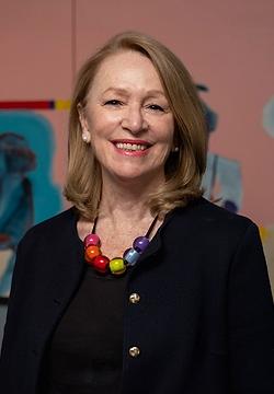 Jane Macduff
