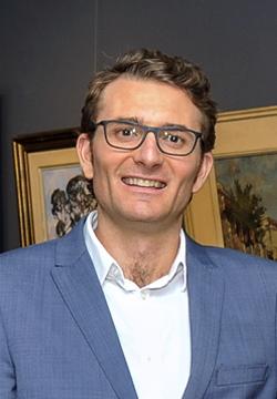 Roland Peens