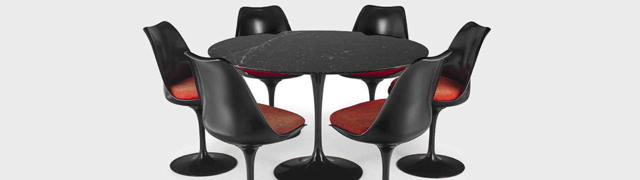 a century of cutting-edge international design under the spotlight at strauss & co